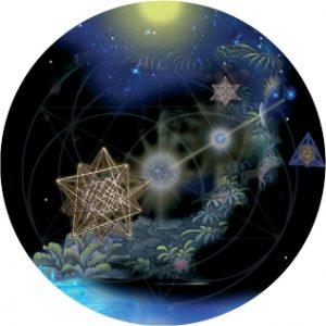 Couverture du livre Relieur des Mondes