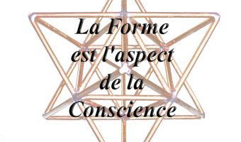 Géométrie Sacrée : La Fréquence de la Création