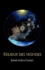 Le Livre Relieur des Mondes