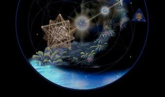 Parution du livre 'Relieur des Mondes', l'odyssée du Template