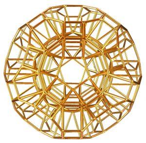 Sphère AquaSolaire - Le Template