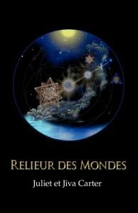 Livre Relieur des Mondes