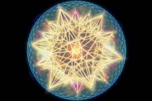 Le Template, Etoile Aqua Solaire Gaia