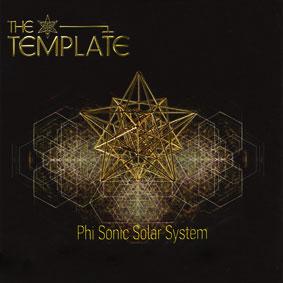 Phi-sonic CD