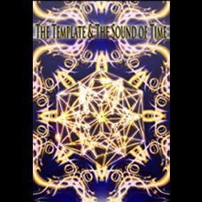 Phi-sonic Resonance DVD